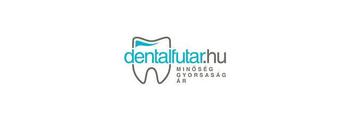 Dentalfutar.hu