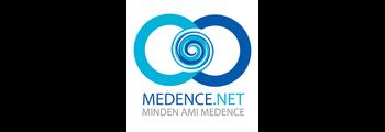 medence.net